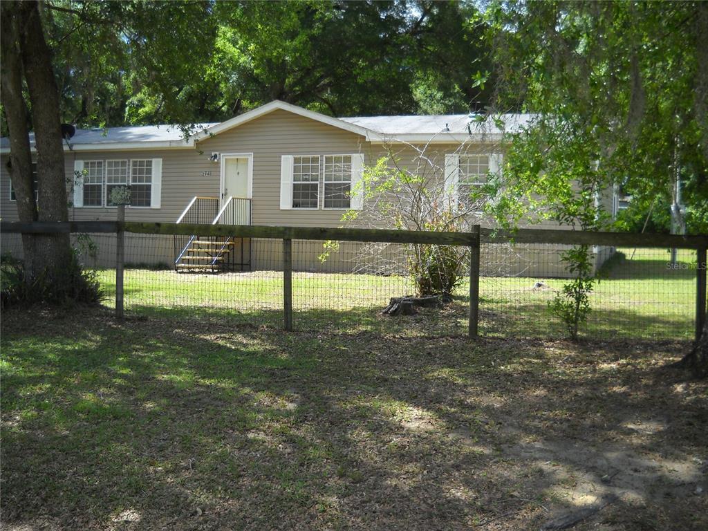 2940 Ne 161st Street Property Photo 1
