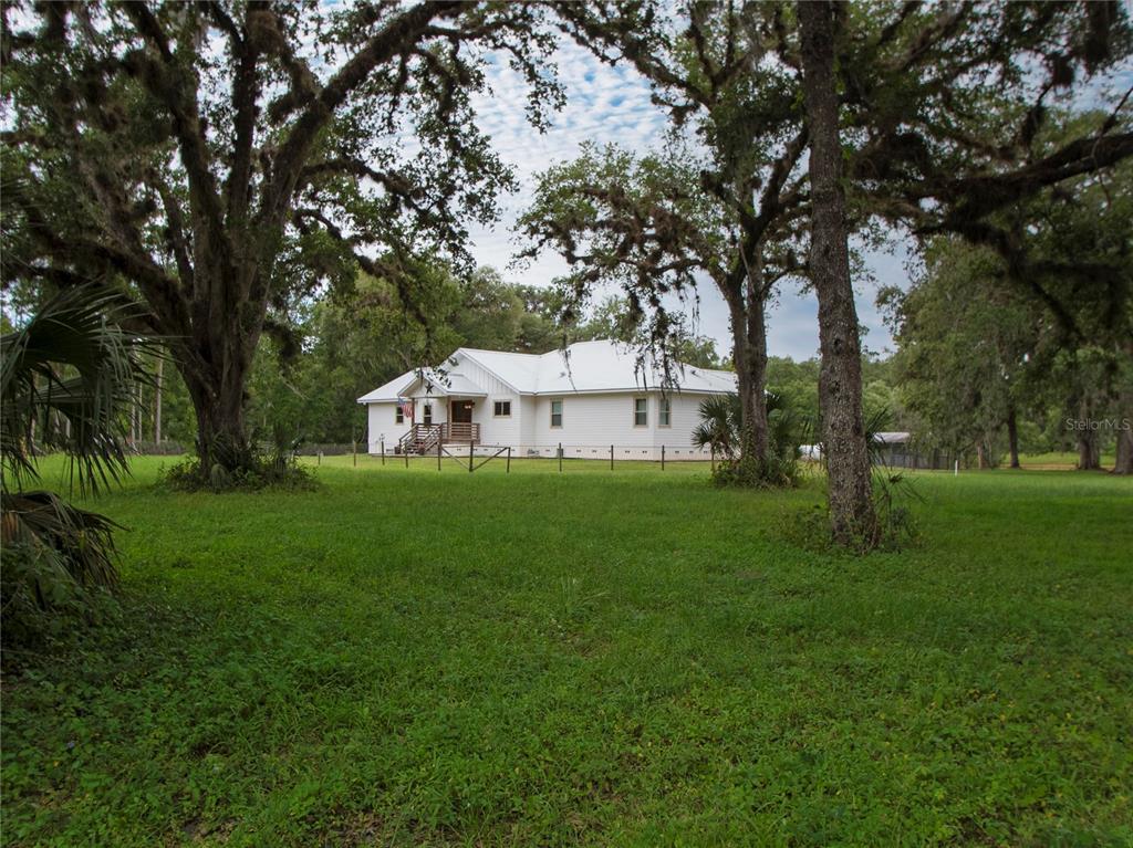 10779 Ne Hwy 314 Property Photo 1