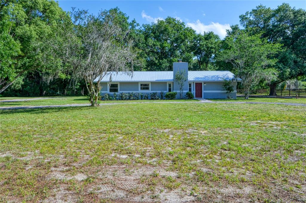6341 Se 107th Street Property Photo 1