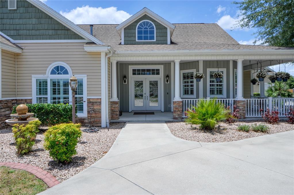 9740 Se 144 Street Property Photo 1