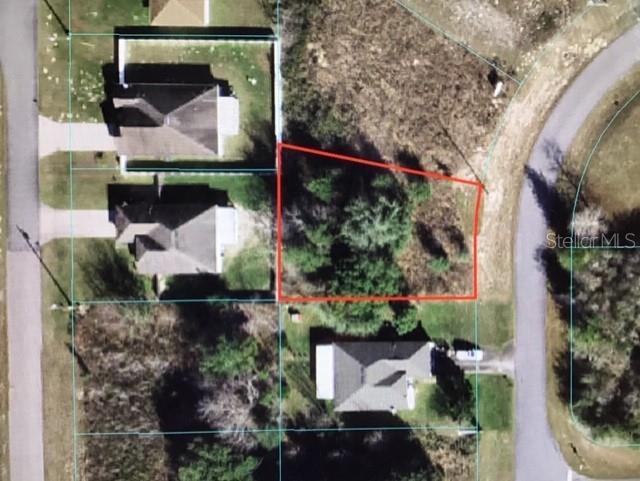 0 SW 129 LOOP Property Photo 1
