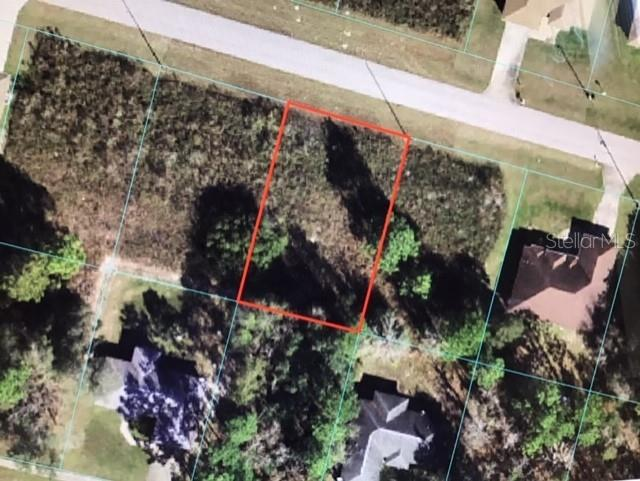 0 SW 129 LANE Property Photo 1