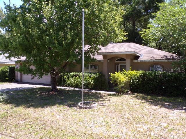 2199 Se 175th Terrace Property Photo 1