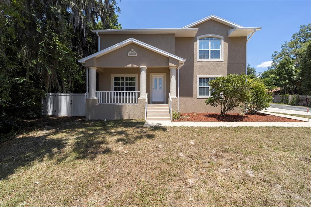 10061 Se 106th Street Property Photo 1