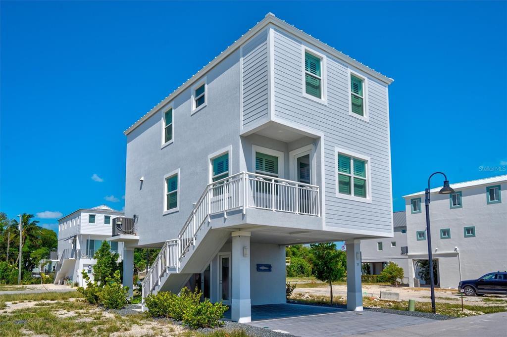 33037- Key Largo Real Estate Listings Main Image