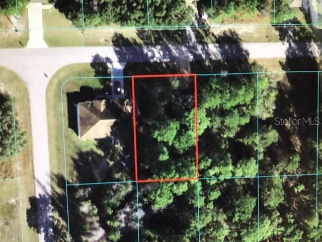 0 SW 58 CIRCLE Property Photo 1