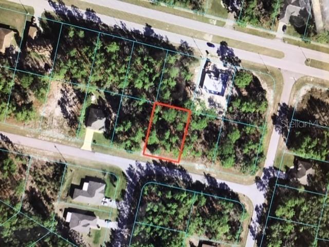 SW 130 LANE Property Photo 1