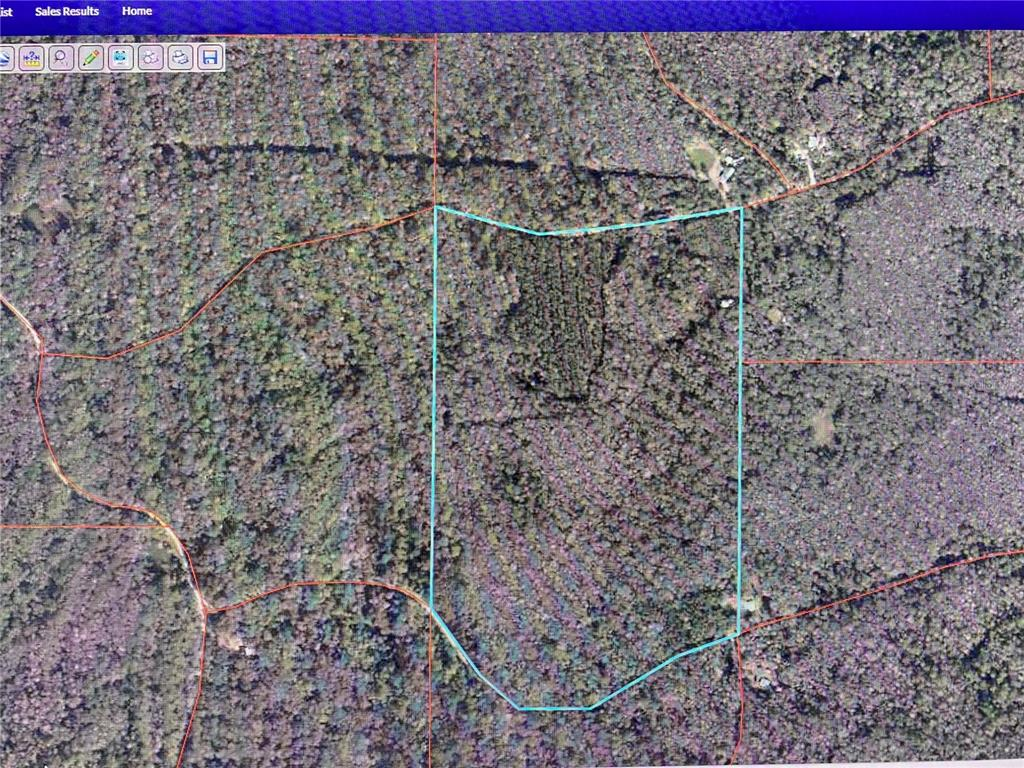 3671 Sw County Road 347 Property Photo