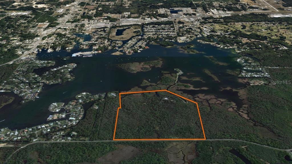 Crystal River Real Estate Listings Main Image