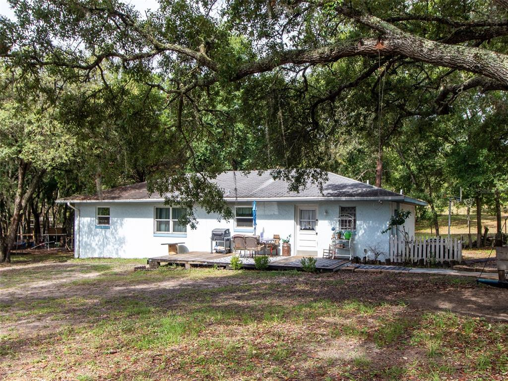 2400 EAST NORVELL BRYANT HIGHWAY Property Photo 1