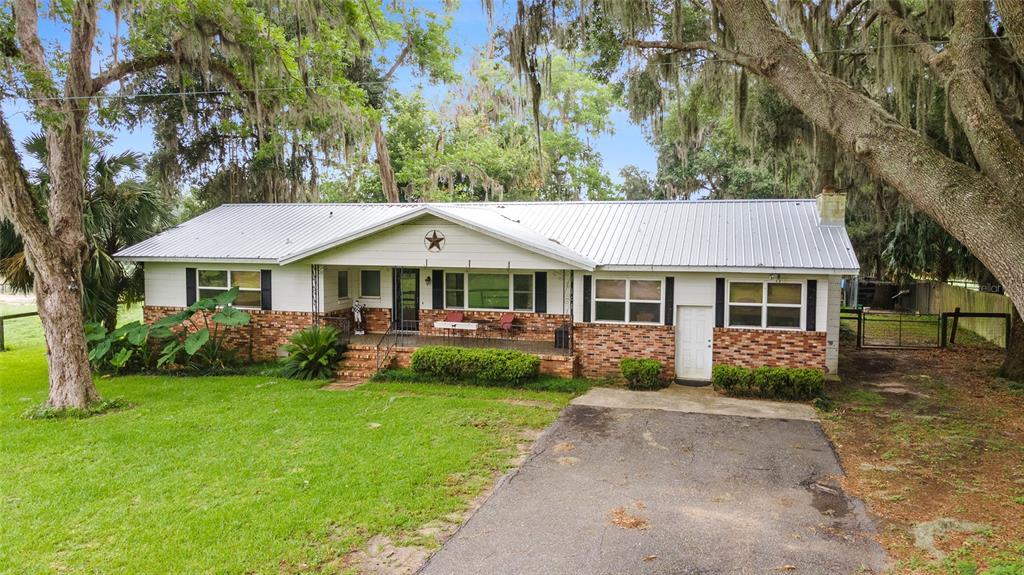 8051 W Hwy 318 Property Photo
