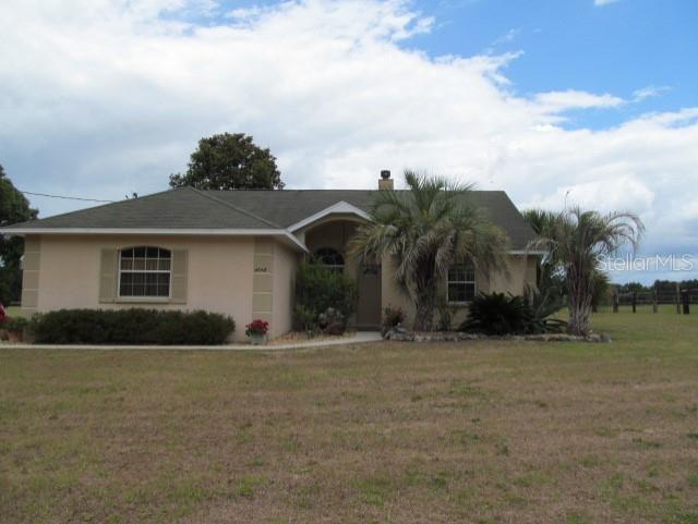 4544 Ne 105th Place Property Photo 1