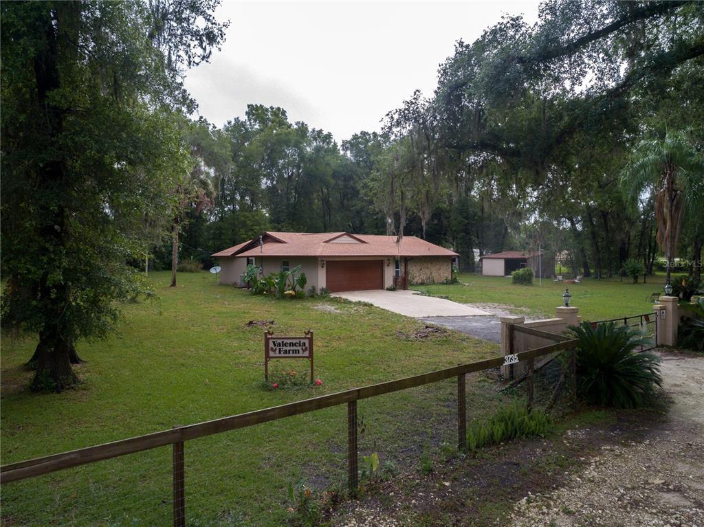 3735 Nw 125th Lane Property Photo 1