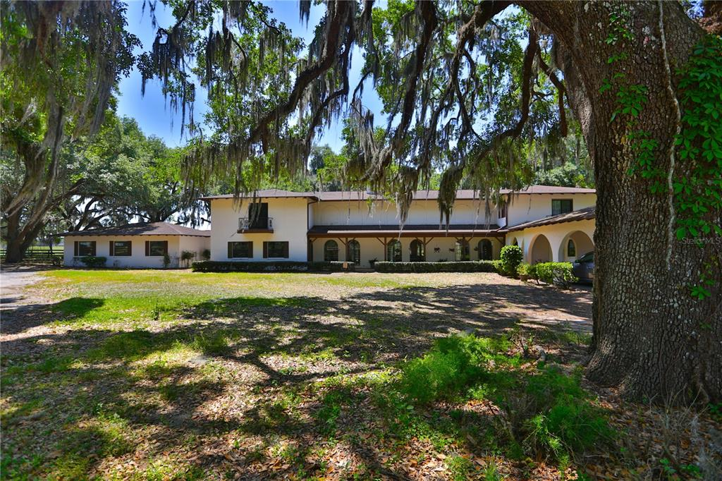 11770 Nw 225a Highway Property Photo 1