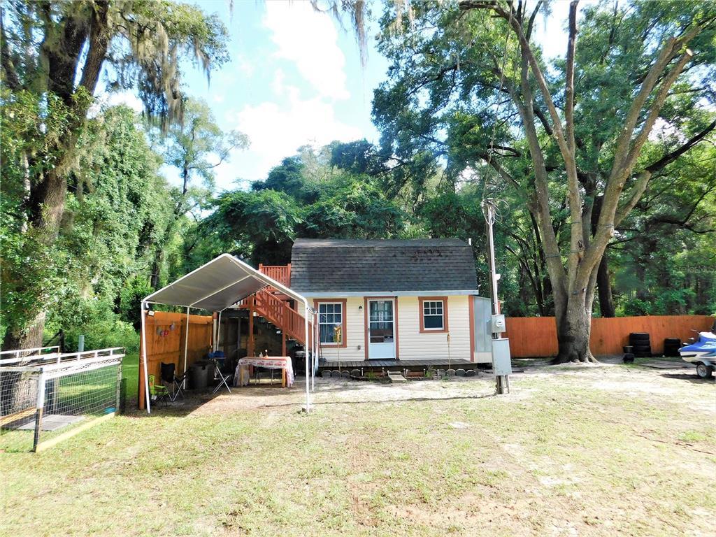 15721 NE 150TH COURT Property Photo 1