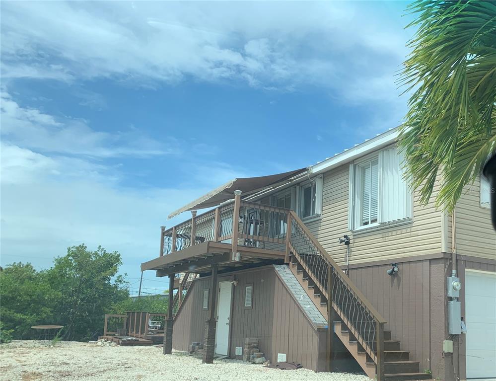 33043- Big Pine Key Real Estate Listings Main Image