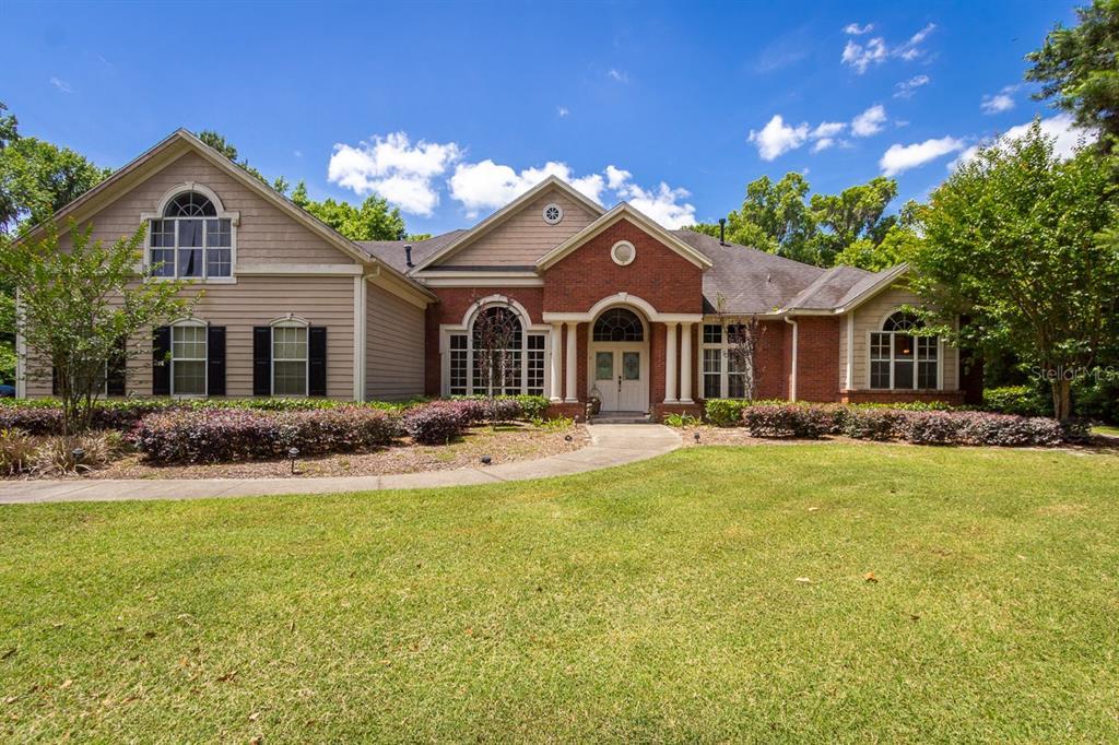 4906 Nw 65 Way Property Photo