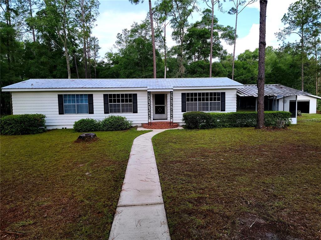 8550 Ne 67 Lane Property Photo