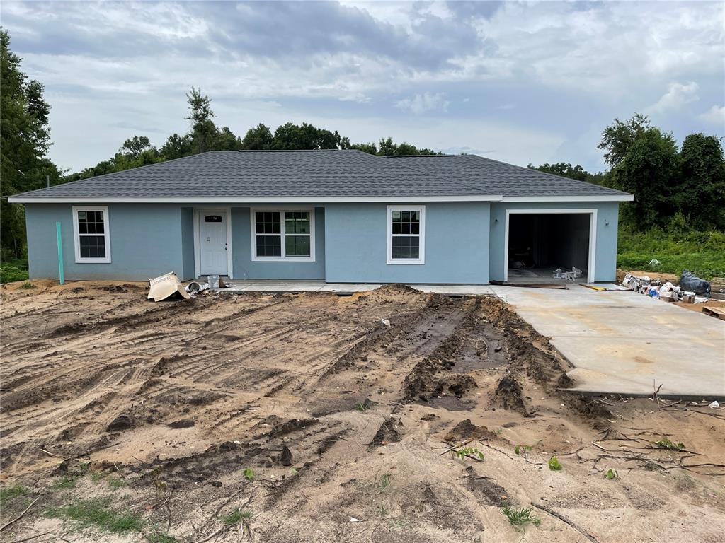1046 Nw 125th Lane Property Photo 1