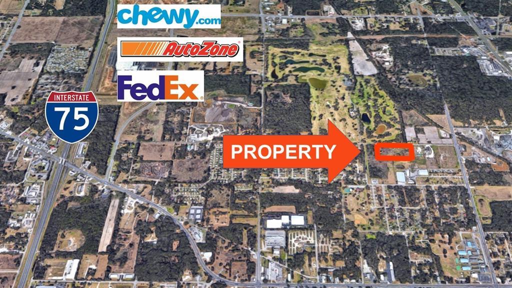 1836 NW 21 STREET Property Photo 1