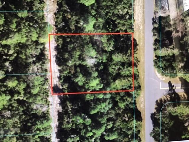 0 SW 176 LOOP Property Photo 1