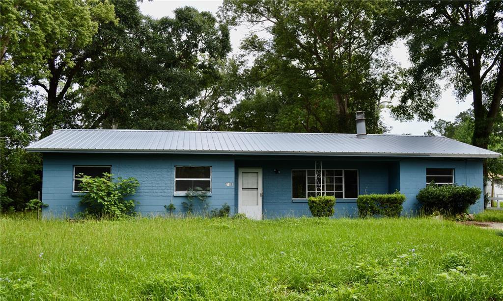 4618 Se 2nd Place Property Photo