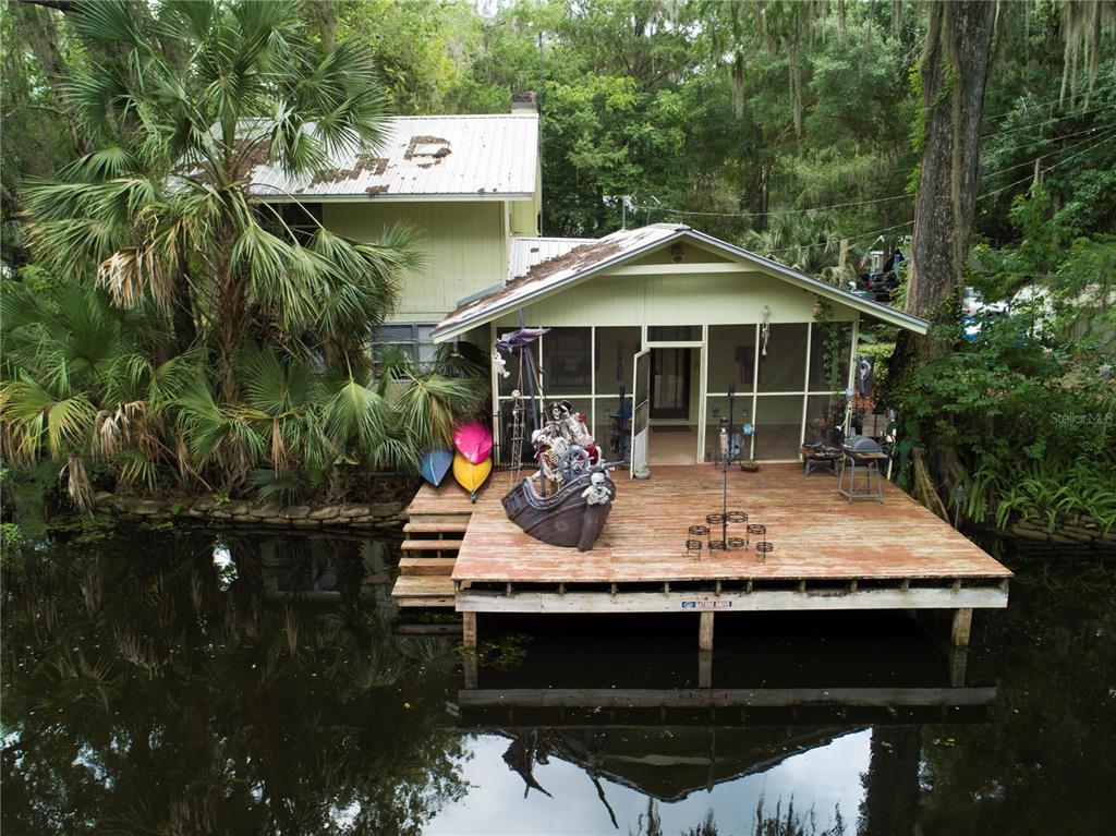 14406 Se 183 Place Property Photo