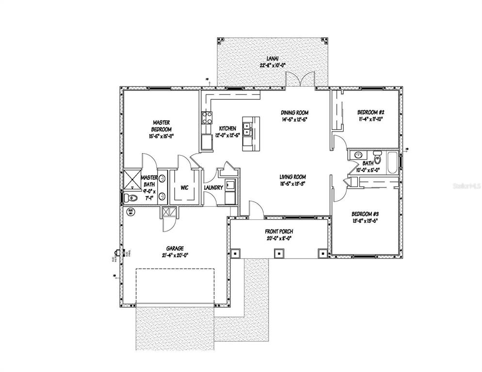 510 W Union Place Property Photo
