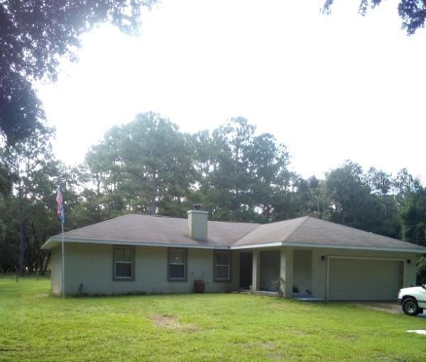 8185 Se 180th Avenue Road Property Photo 1