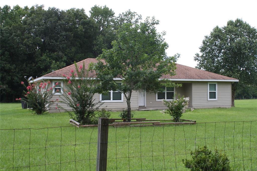 32615 Real Estate Listings Main Image
