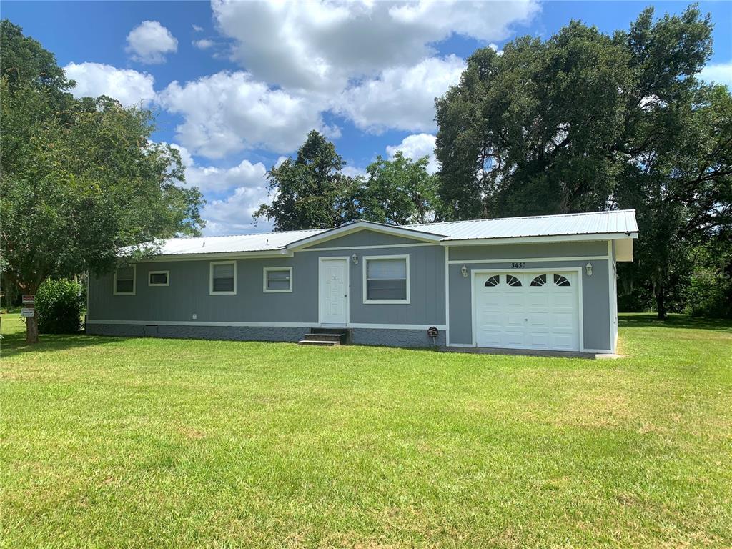 3450 W Highway 329 Property Photo 1