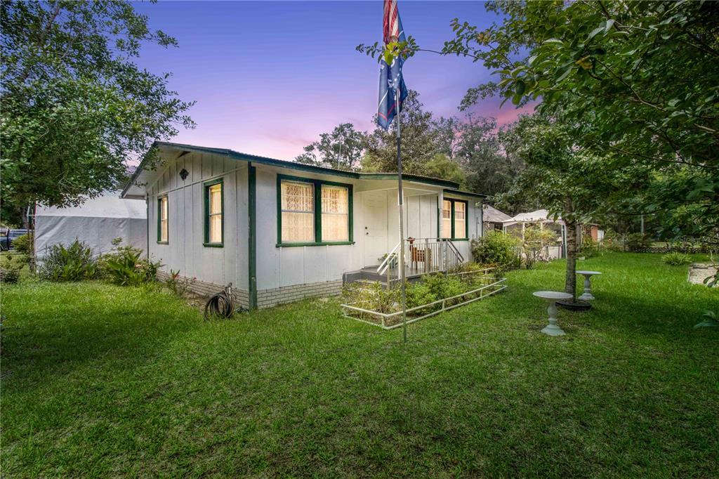 21261 Ne 149th Place Property Photo