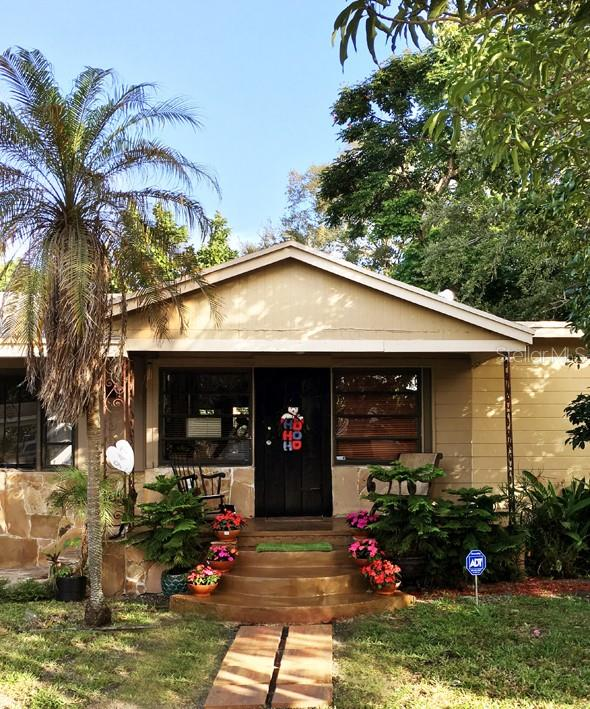 947 Ne 149th Street Ne Property Photo