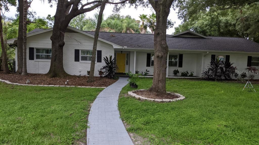 15509 Casey Rd Ext Road Property Photo