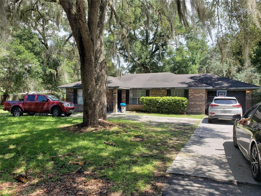 23022 Se 60th Lane Property Photo