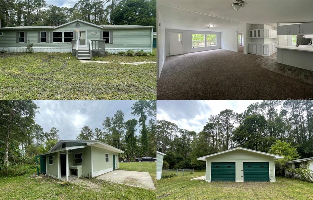 4398 Ne 130th Court Property Photo 1