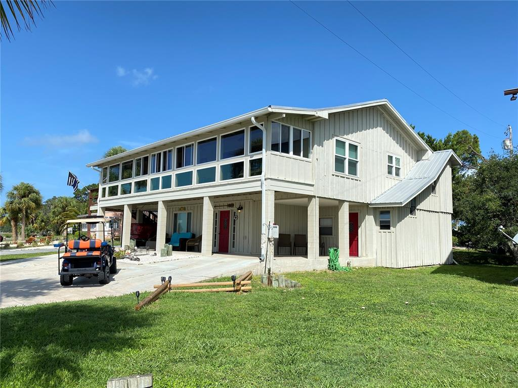 16425 Sw Airport Road Property Photo