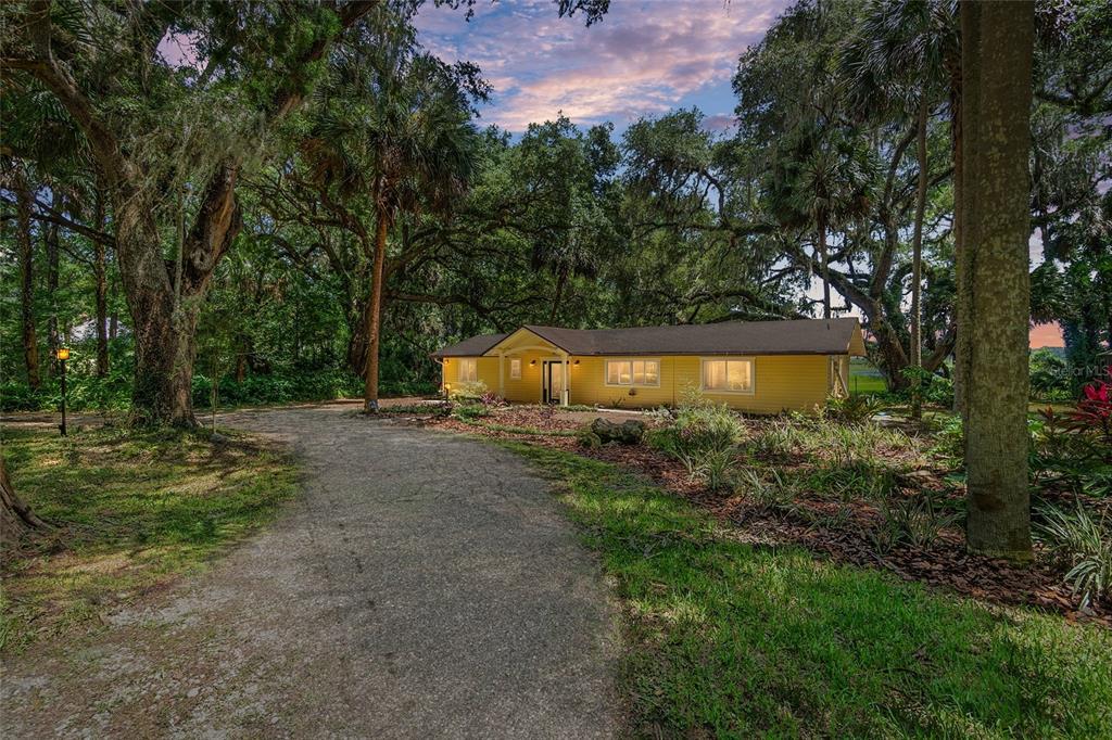 301 Se Tuscawilla Road Property Photo