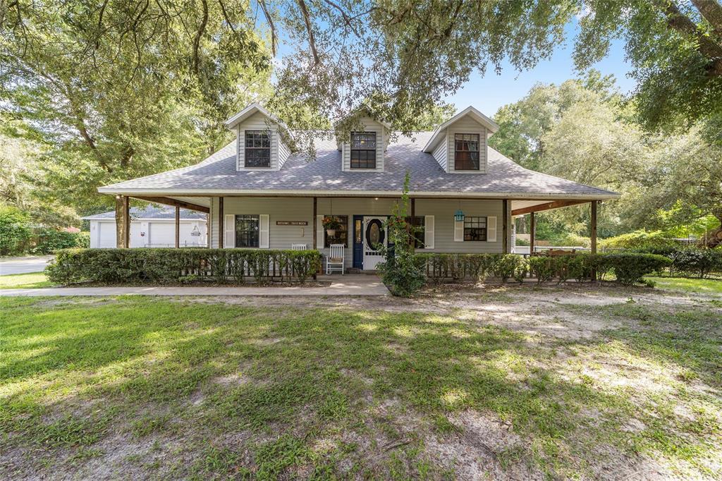 4605 Cr 692 Property Photo