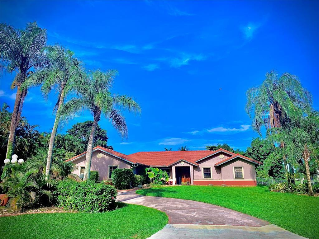 Miramar Real Estate Listings Main Image