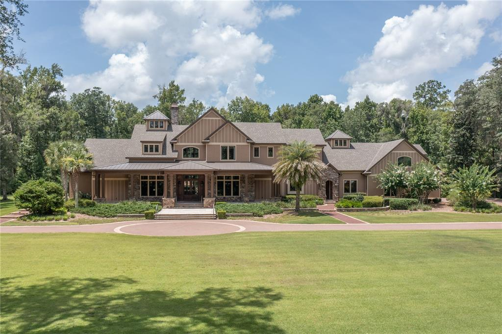 Gainesville Real Estate Listings Main Image