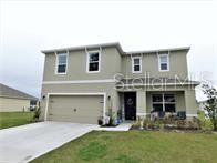 4483 Ne 29th Street Property Photo 1