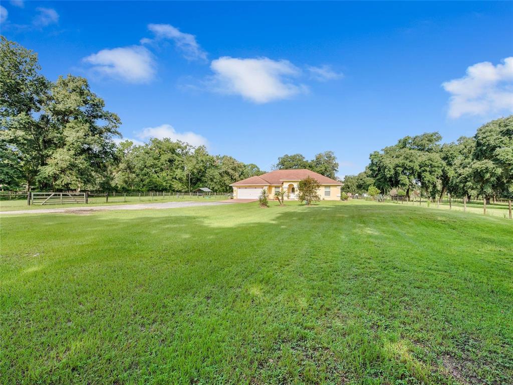 8548 Nw 115 Avenue Property Photo 1