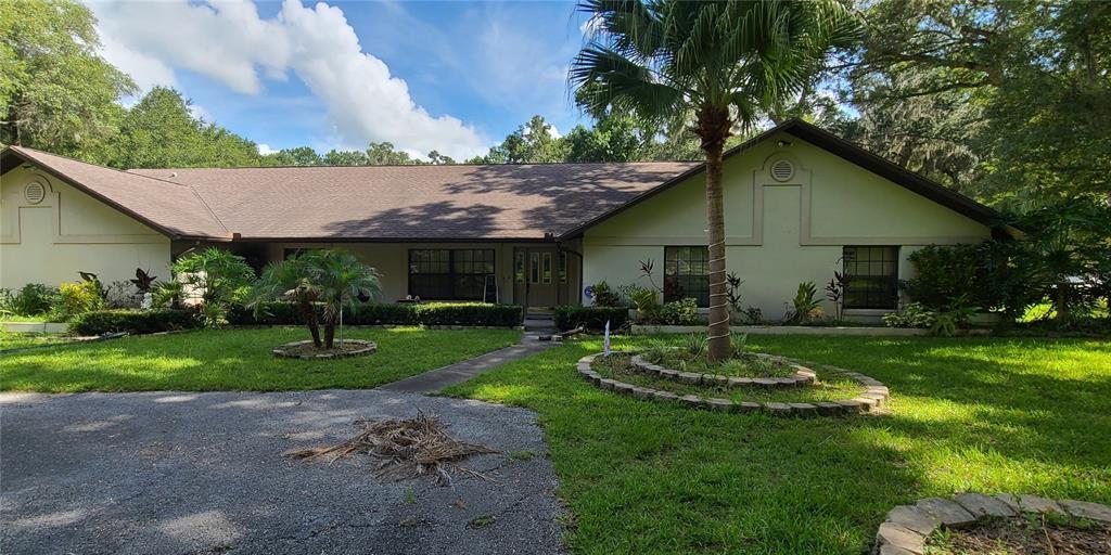 6677 W Highway 326 Property Photo 1