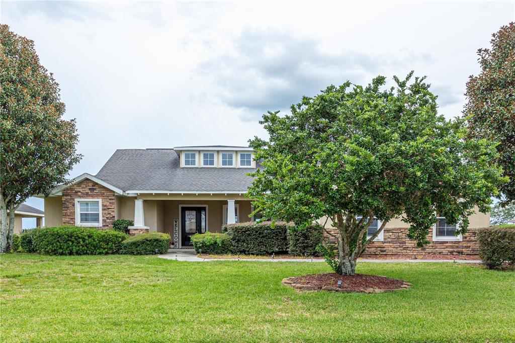 9534 Se 61st Terrace Property Photo 1