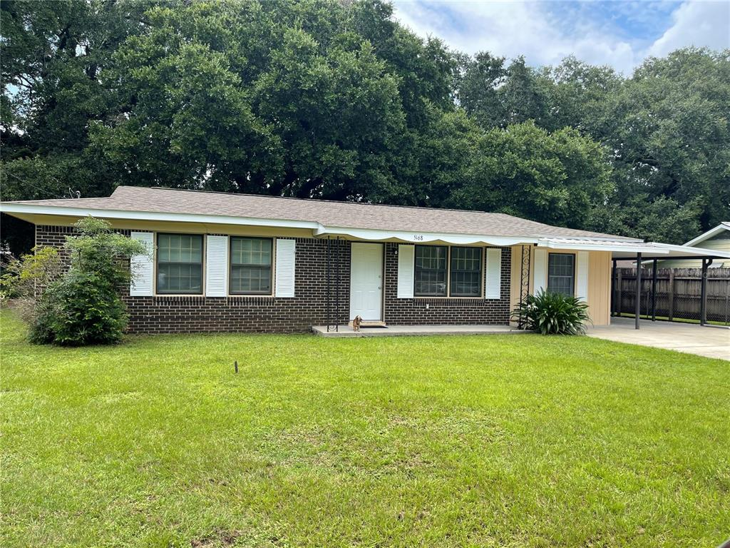 32571 Real Estate Listings Main Image