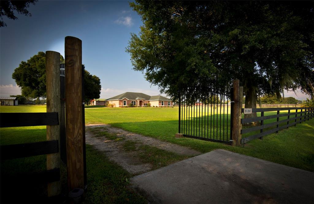 1550 Ne 105th Lane Property Photo