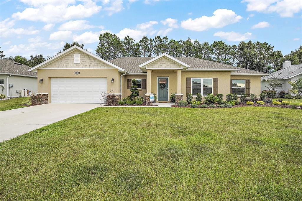 10341 Se 69th Terrace Property Photo 1