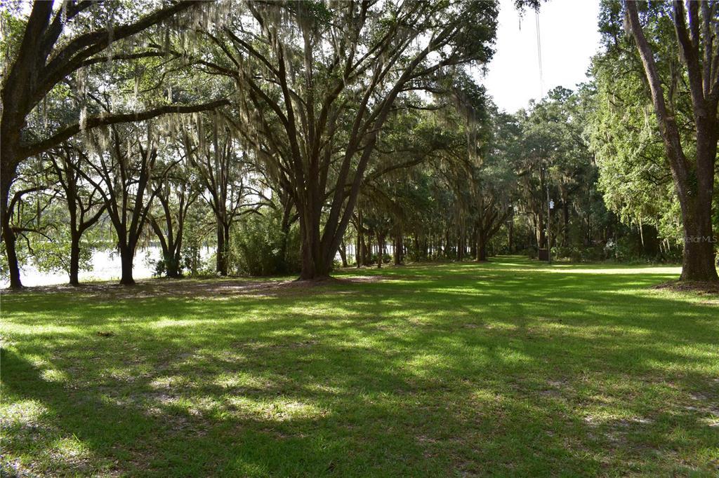 131 Lake Susan Road Property Photo