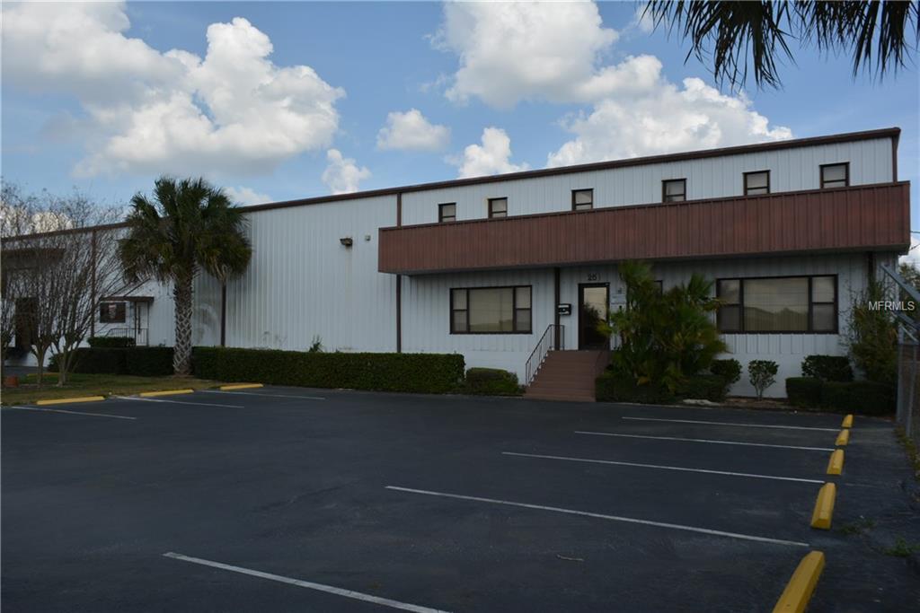 25 SPIRIT LAKE RD Property Photo - WINTER HAVEN, FL real estate listing